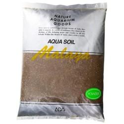 AQUA SOIL - MALAYA - Thumbnail