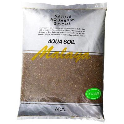 AQUA SOIL - MALAYA