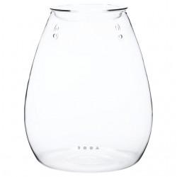 GLASS POT SHIZUKU - Thumbnail