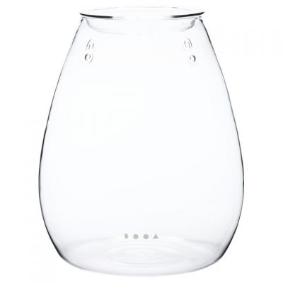 GLASS POT SHIZUKU