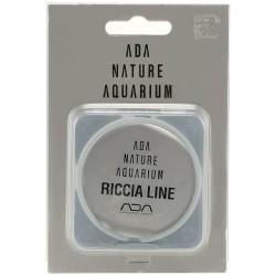 RICCIA LINE 50m - Thumbnail