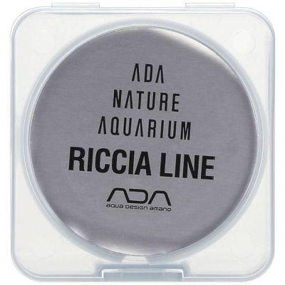 RICCIA LINE 50m