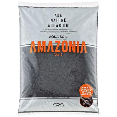 AQUA SOIL - AMAZONIA Ver.2 9LT