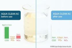 AQUA CLEAN AC - Thumbnail