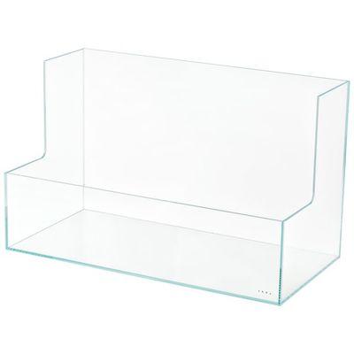 NEO GLASS TERRA H36