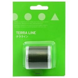 TERRA LINE - Thumbnail